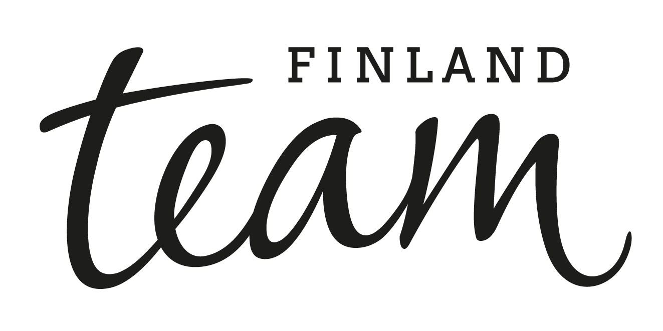 Team PNG - 124