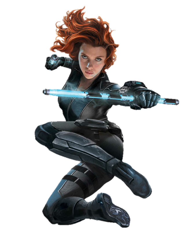 Black Widow Portrait Art.png
