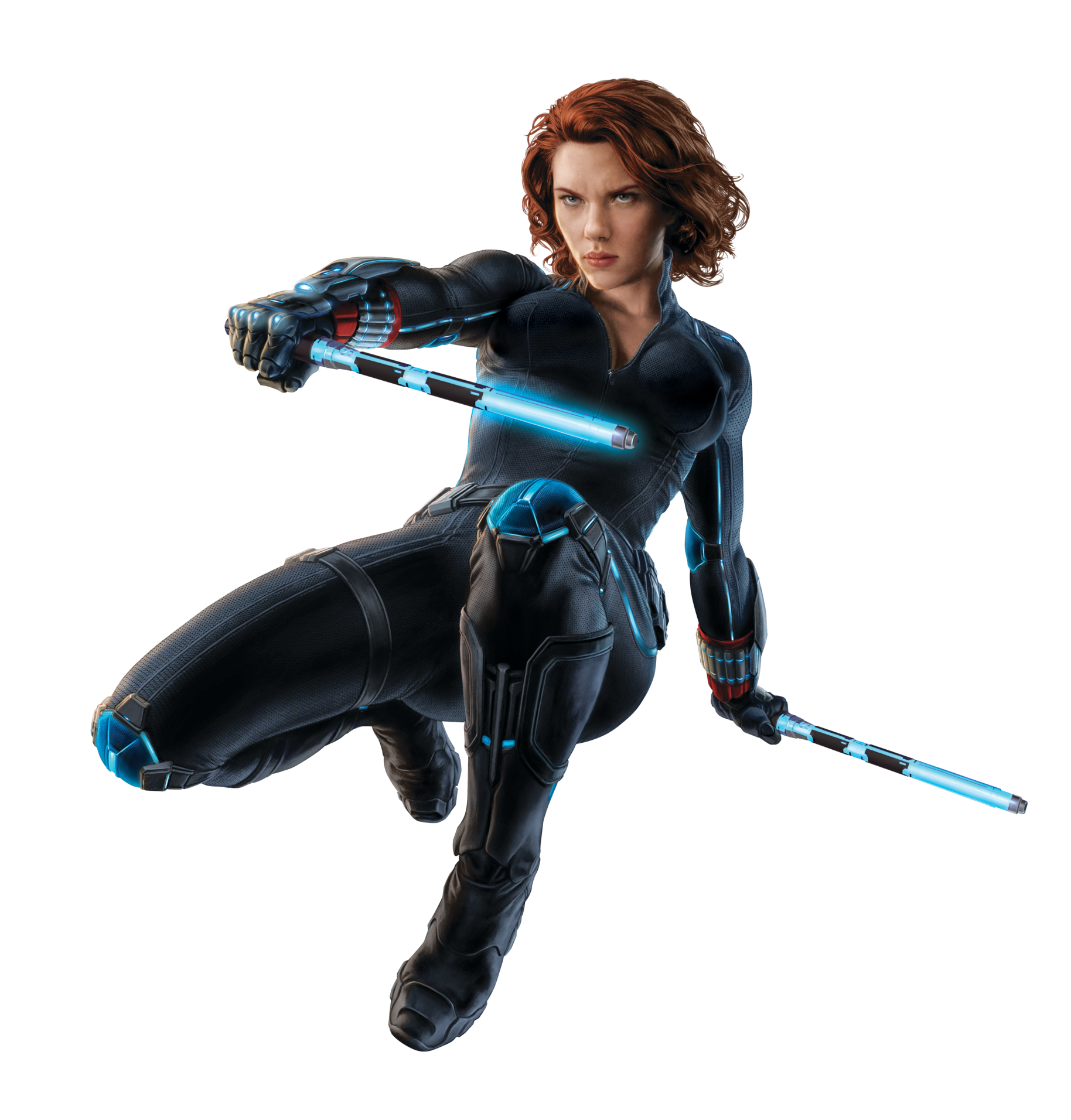 Black Widow PNG File - Black Widow PNG