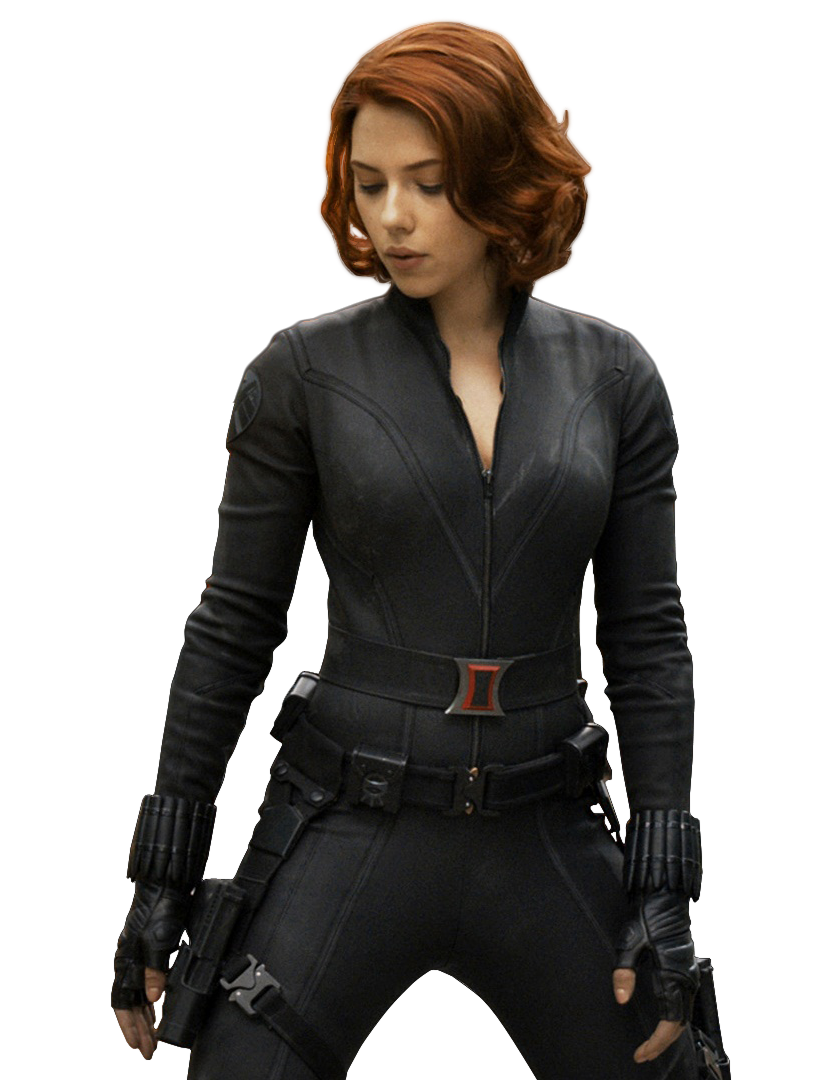 Download Black Widow PNG Images Transparent Gallery. Advertisement - Black Widow PNG