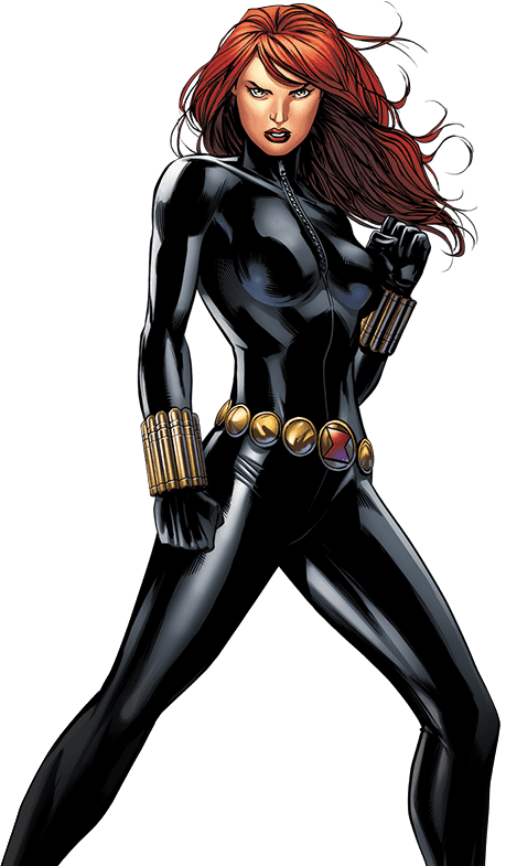 Image - Black Widow AA Render.png | Disney Wiki | Fandom powered by Wikia - Black Widow PNG