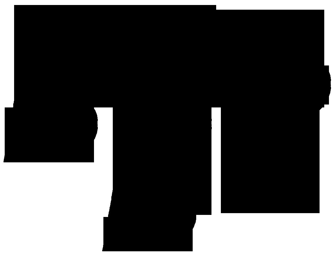 Blackberry Logo Vector PNG - 113764