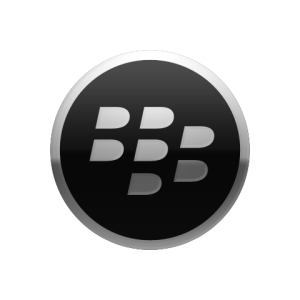 .png files not viewable - BlackBerry Forums at CrackBerry pluspng.com - Blackberry PNG