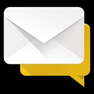 Blackberry Priv Logo PNG - 31038
