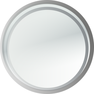Blank Coin PNG - 152437