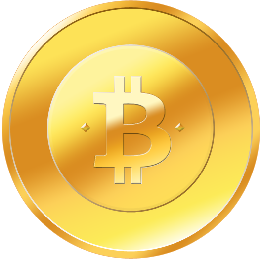 Blank Coin PNG - 152442
