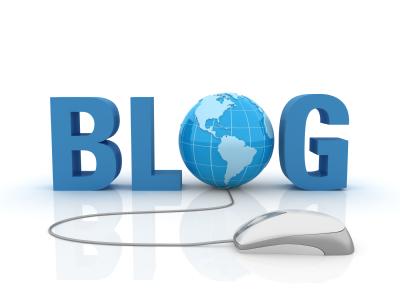 Blogging PNG - 14458