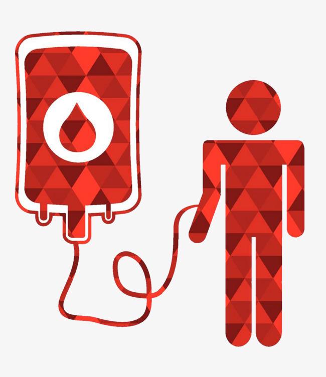 Blood Donation Bag PNG - 144778
