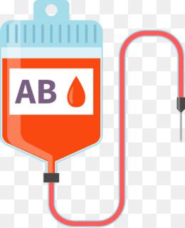 Blood Donation Bag PNG - 144783