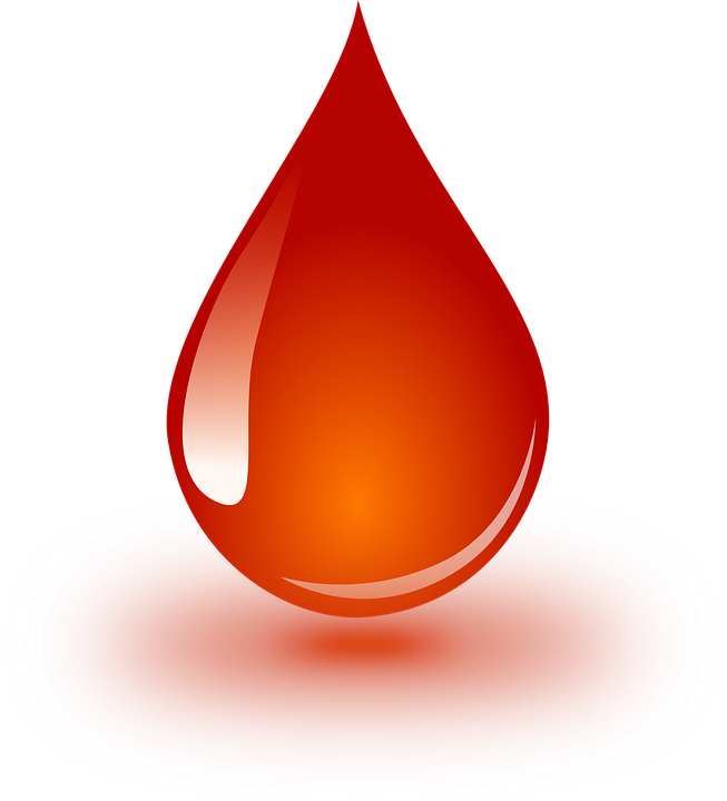 blood donation drop droplet r