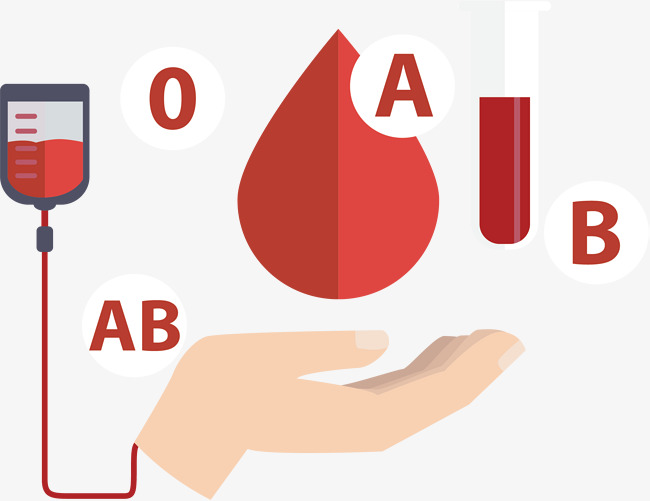 Blood Donation PNG HD - 151037