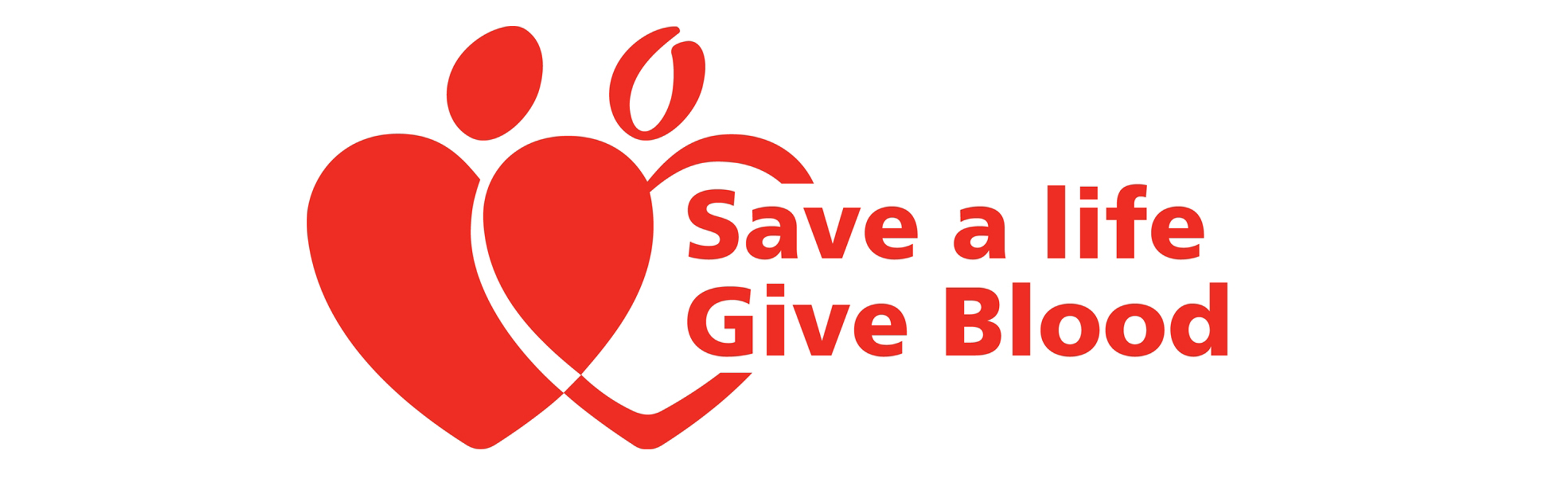Blood Donation PNG HD - 151035