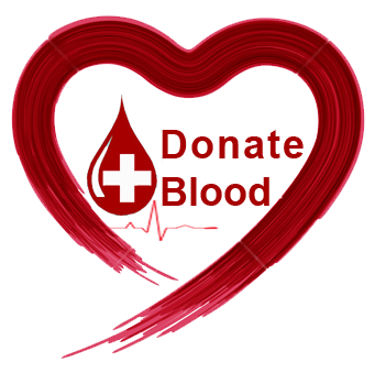 Blood Donation PNG HD - 151030
