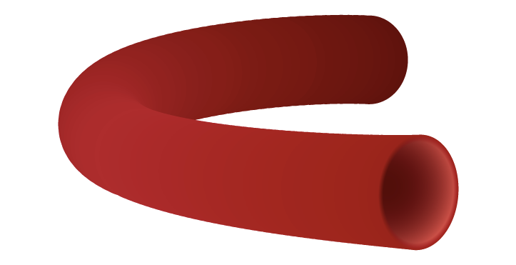Blood Vessels PNG - 56304
