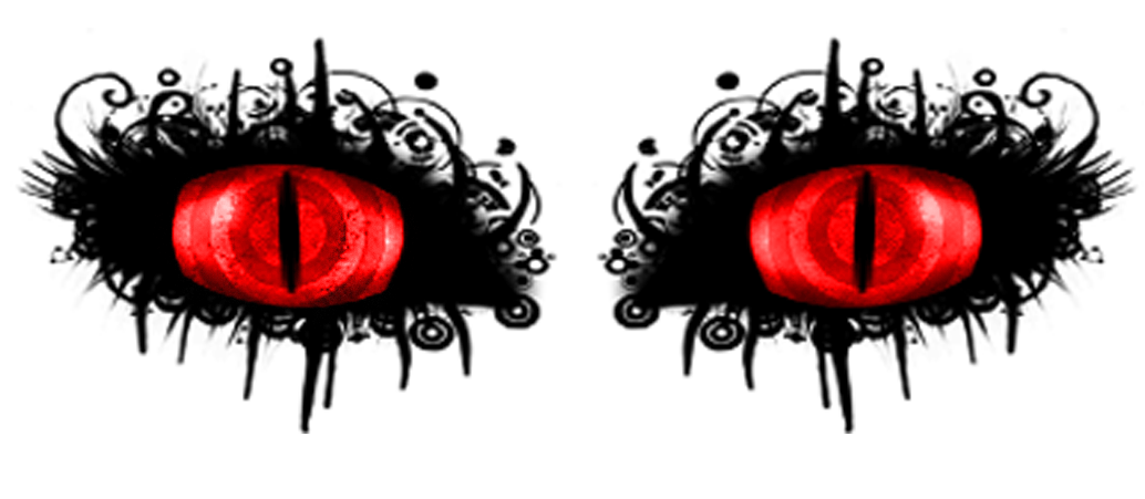 Bloodshot Eyes PNG Transparent Bloodshot Eyes.PNG Images ...