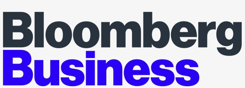 Bloomberg Business Logo Png Transparent - Bloomberg Logo Png Pluspng.com  - Bloomberg Logo PNG