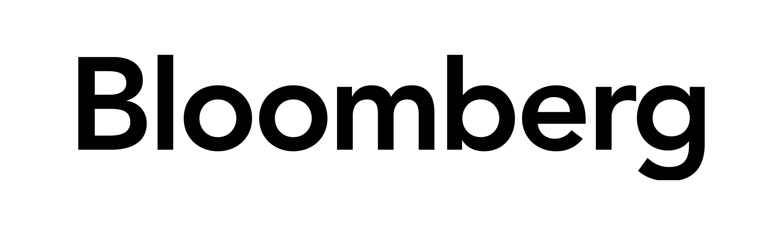 Bloomberg Logo And Symbol, Meaning, History, Png - Bloomberg Logo PNG