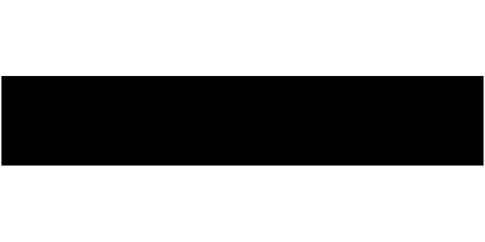 Bloomberg Logo - Conviva - Bloomberg Logo PNG