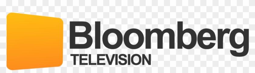 Bloomberg Logo Photo - Bloomberg Tv Logo Png, Transparent Png Pluspng.com  - Bloomberg Logo PNG