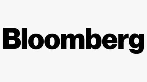 Bloomberg Logo Png Images, Transparent Bloomberg Logo Image Pluspng.com  - Bloomberg Logo PNG