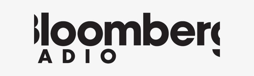 Bloomberg Radio-600x250 - Hanway Films Logo Png Transparent Png Pluspng.com  - Bloomberg Logo PNG