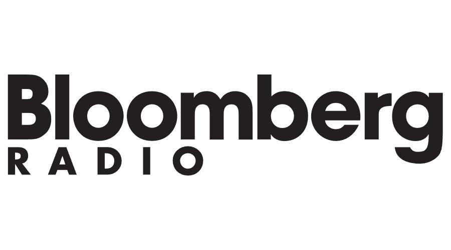Bloomberg Radio Logo Vector - (.svg   .png) - Findlogovector.com - Bloomberg Logo PNG
