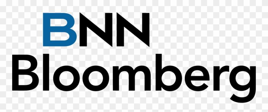Bnn Bloomberg Logo Clipart (#3365955) - Pinclipart - Bloomberg Logo PNG