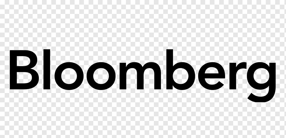 New York City Bloomberg Logo Business Public Relations, Others Pluspng.com  - Bloomberg Logo PNG
