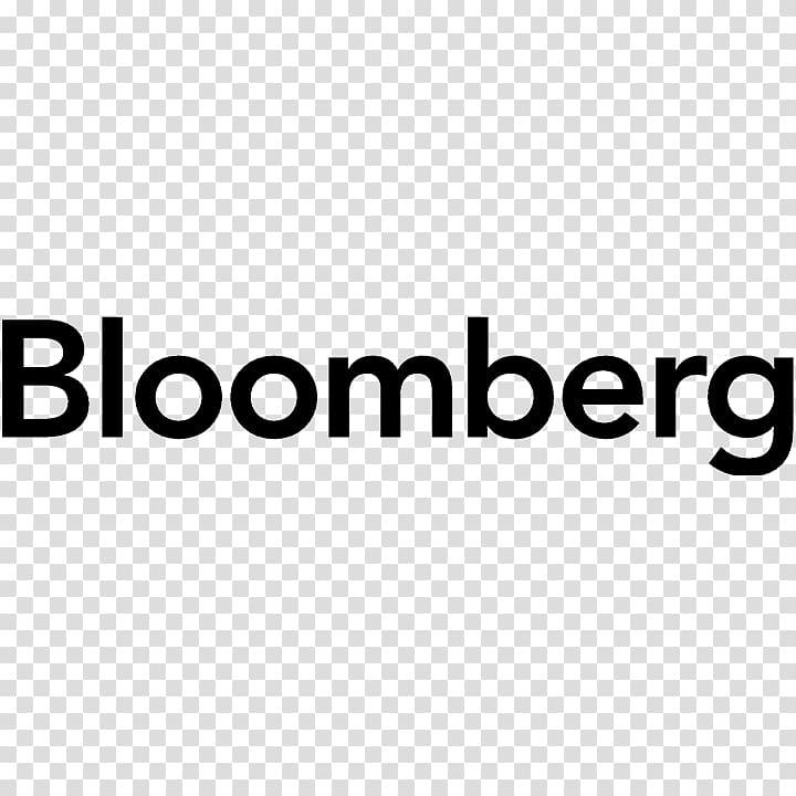 New York City Bnn Bloomberg Business Logo, Business Transparent Pluspng.com  - Bloomberg Logo PNG
