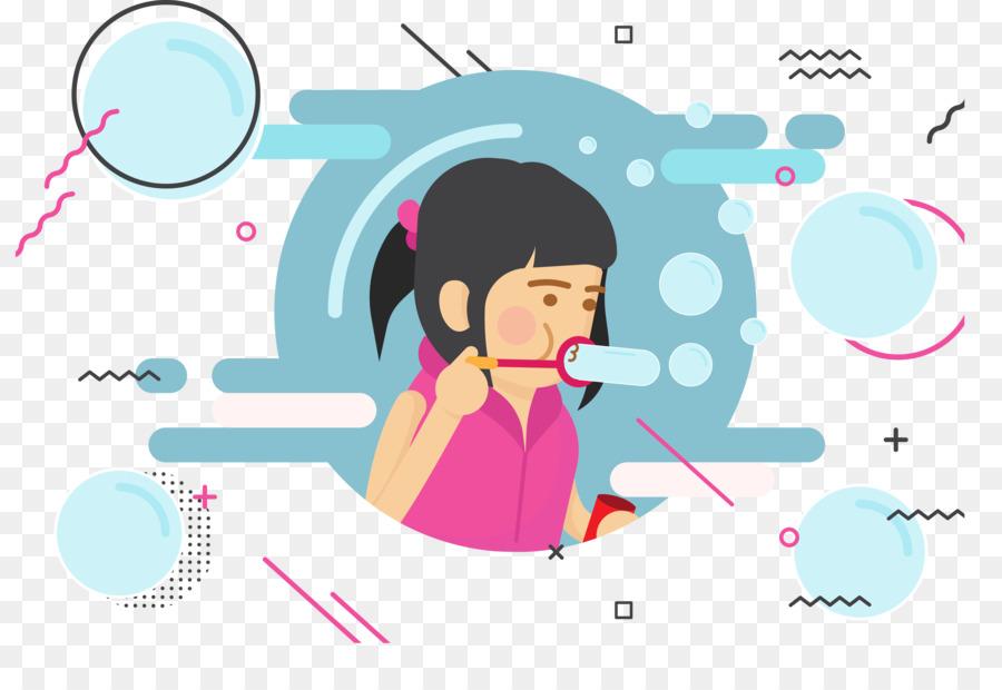 Blow Bubbles PNG - 158068