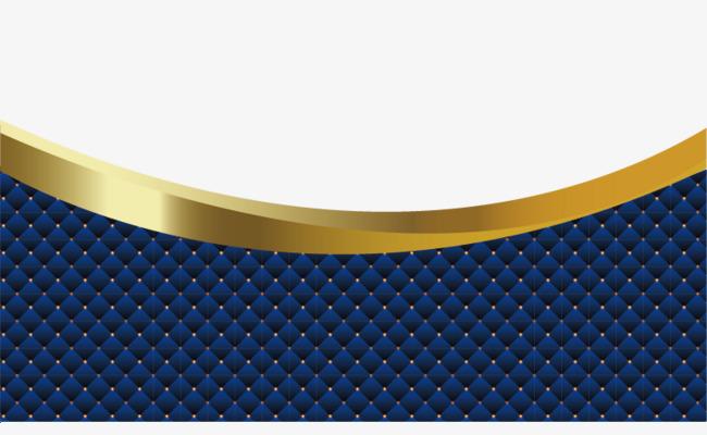 blue border, Metal Frame, Vec