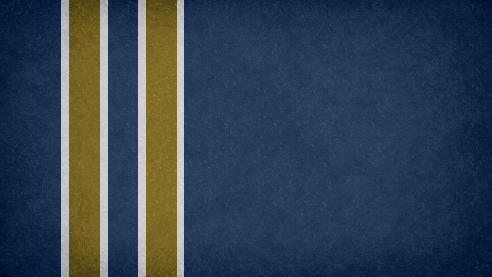 Blue And Gold PNG - 148383