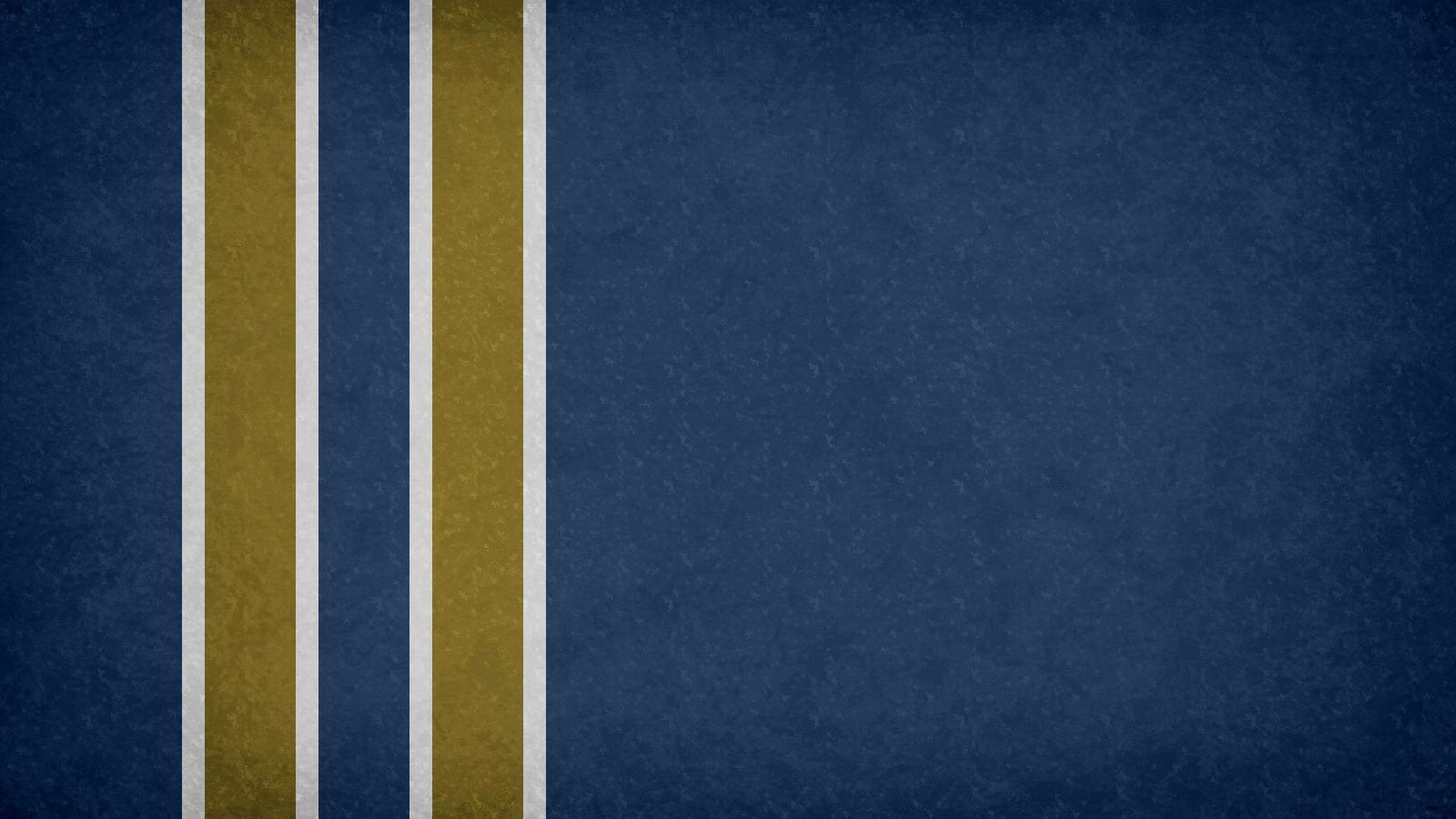 gold_stripes_by_orangeman80-d
