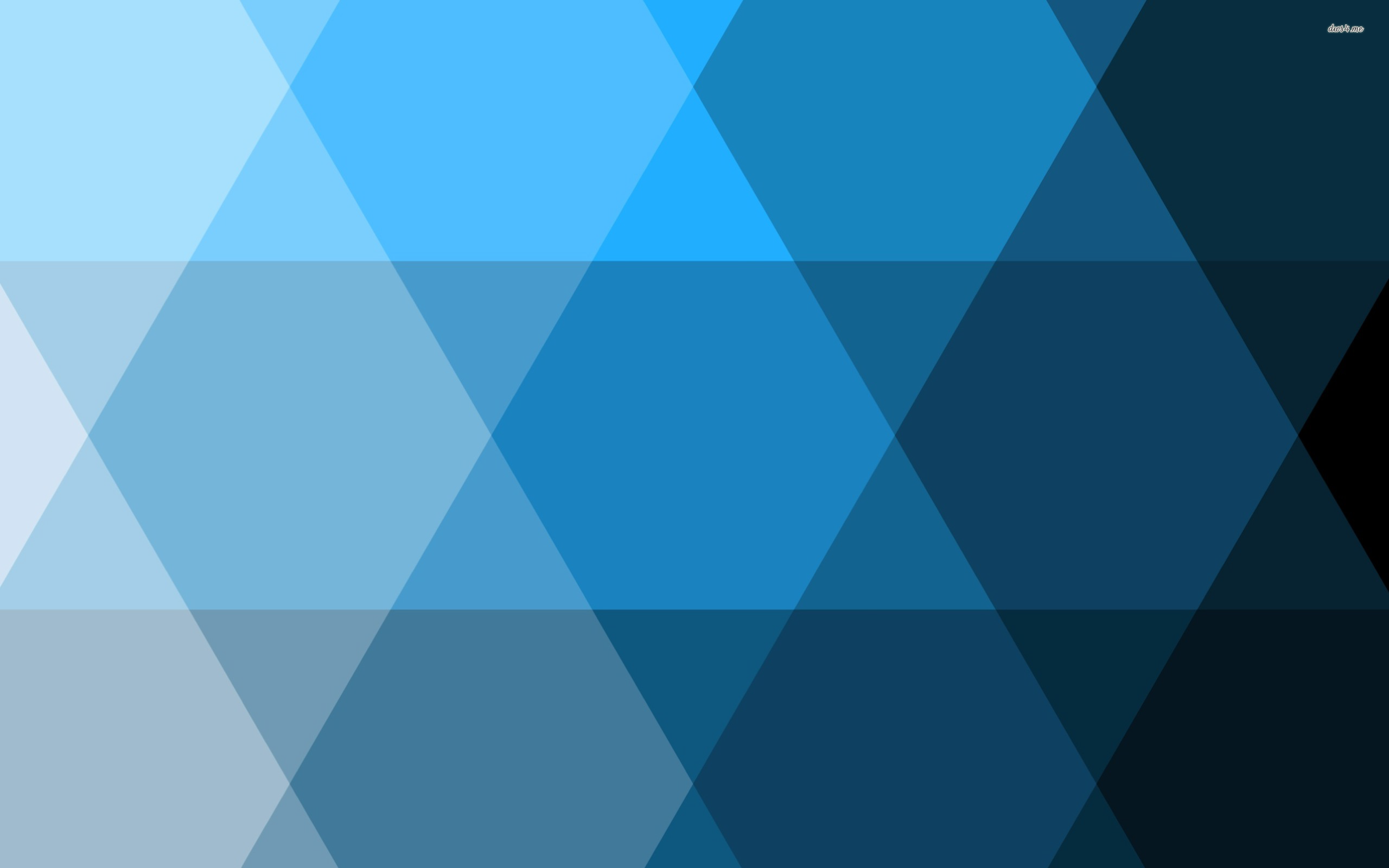 Blue diamond pattern HD wallpaper | Vector Desktop Wallpaper - Blue Diamond PNG HD