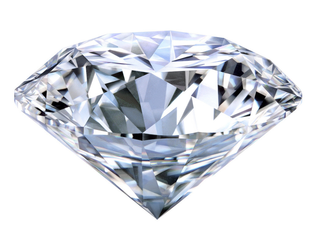 Diamond Png Transparent Diamond Png - Diamond PNG - Diamond HD PNG - Blue Diamond PNG HD