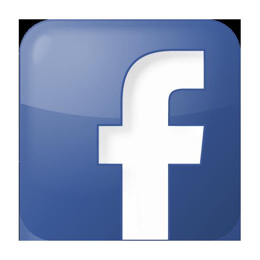 Facebook PNG - 3649