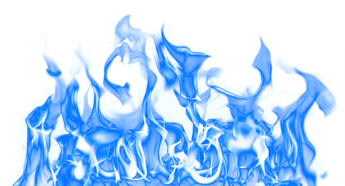Blue Fire PNG Picture - Blue Flame PNG HD
