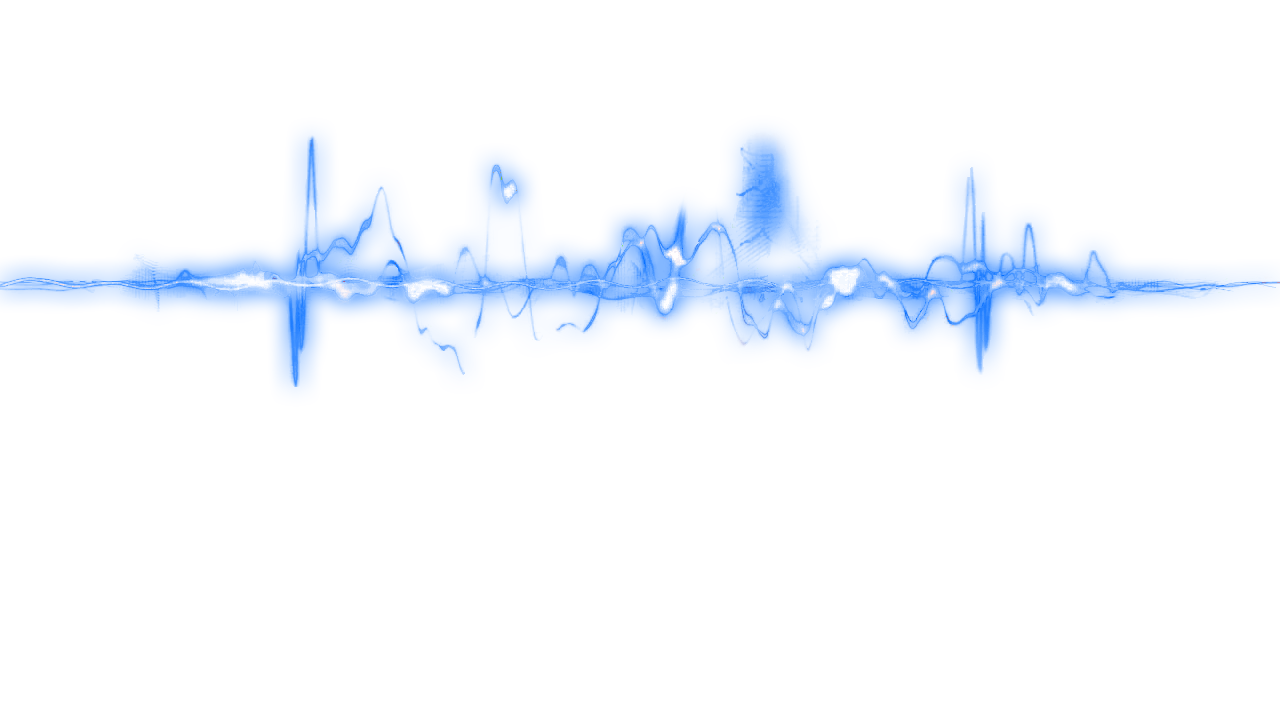 blue-glow-line-png-image-16818-1280.png