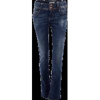 Blue Jeans PNG HD - 141243