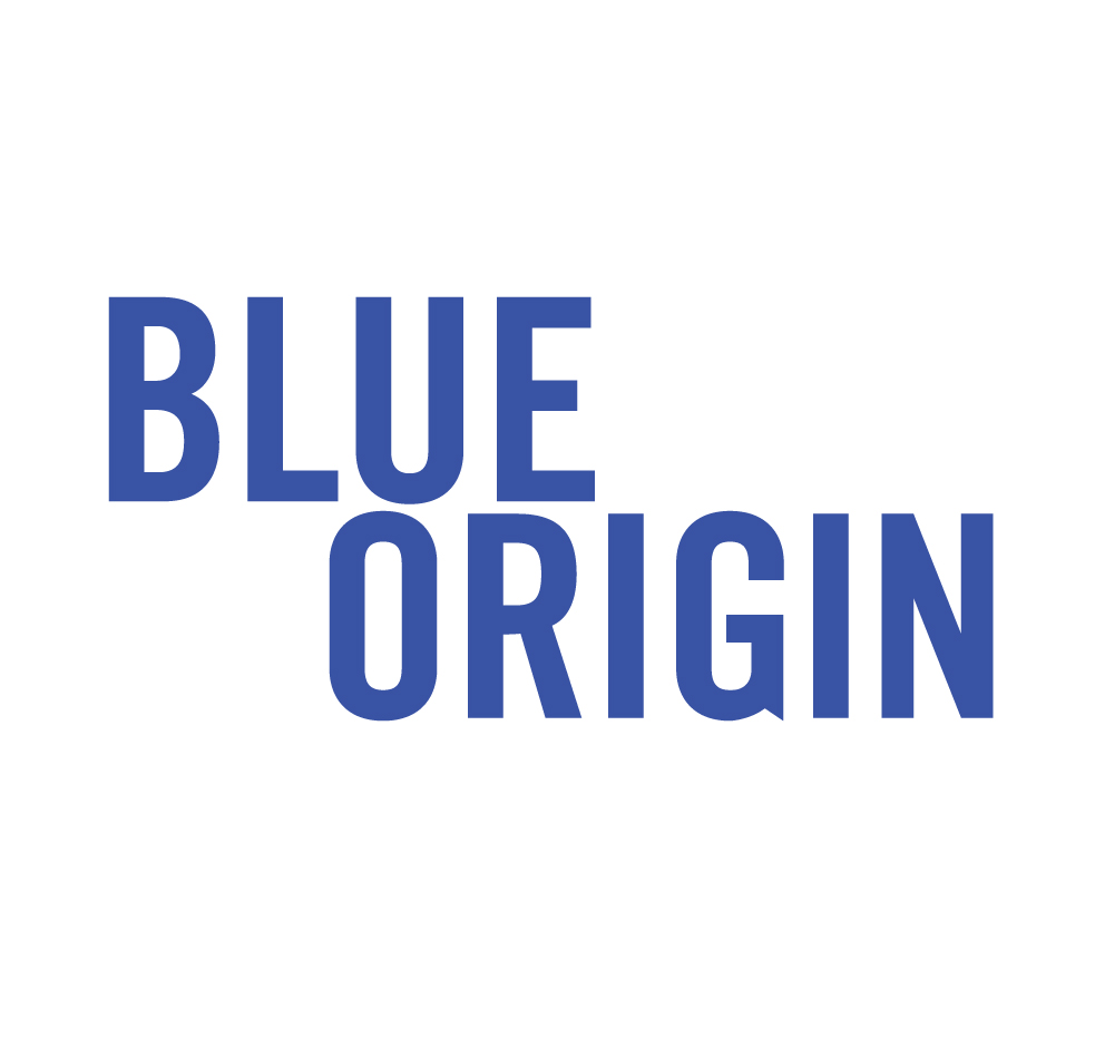 File:Blue Origin updated logo 2015.jpg - Blue Origin Logo Vector PNG