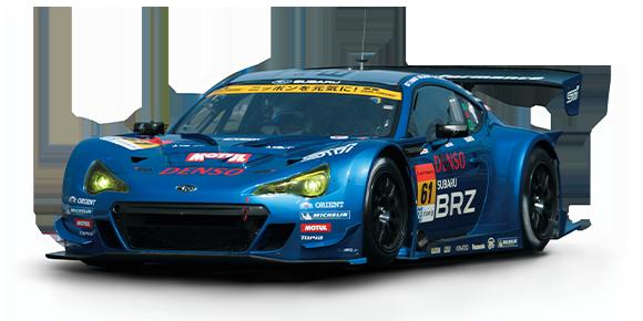 Blue Race Car PNG-PlusPNG.com-580 - Blue Race Car PNG