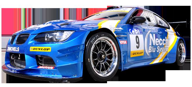 Race Car PNG Picture - Blue Race Car PNG