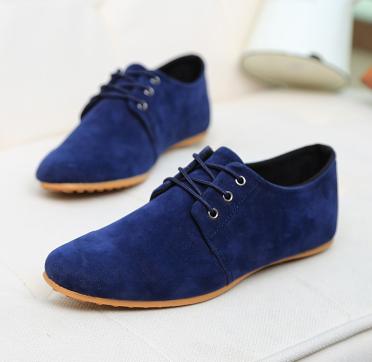 Loafer Shoes For Mens Yepme