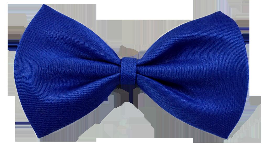 Blue Tie PNG-PlusPNG.com-1000 - Blue Tie PNG