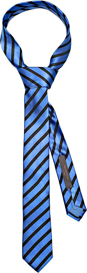 Blue tie PNG image - Blue Tie PNG