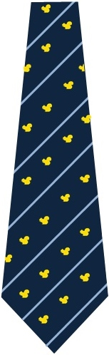 File:Old Blue Tie png.png - Blue Tie PNG