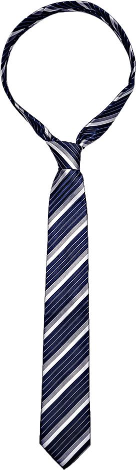 Tie PNG image - Blue Tie PNG