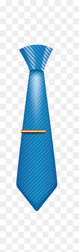 blue tie nordic jewelry, Tie, Blue, Tie Nordic Jewelry PNG and Vector - Blue Ties PNG