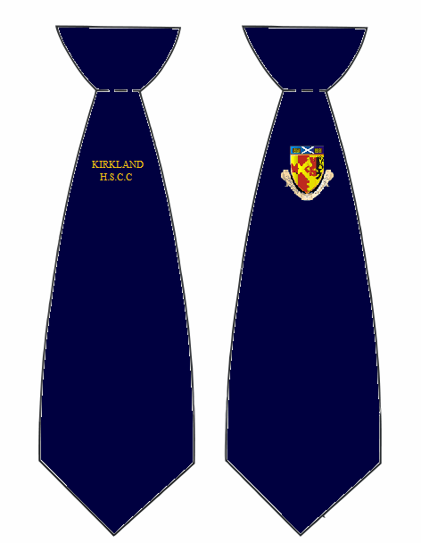File:Kirkland Ties.png - Blue Ties PNG