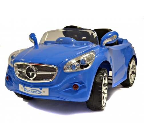 Blue Toy Car Png Transparent Blue Toy Car Png Images Pluspng